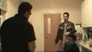 Company- Ganda Hai. The Best Gangster Song Ever-Bollywood-