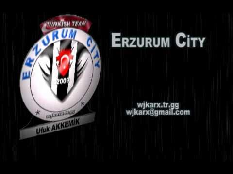 Erzurum City - wjkarx.tr.gg