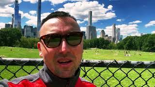 🔥AMC STOCK TO $1 MILLION