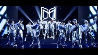 MIRROR《ASAP》廣告版MV