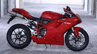постер к видео Как переключать передачи на мотоцикле