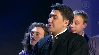 КВН Камызяки - Камызякский суд (ПОЛНАЯ КОЛЛЕКЦИЯ)
