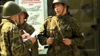 soldaty 1 sezon 2 serija iz 16 2004