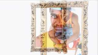 Download Summer Summa - C.KHiD ( Music  ) MP3 song and Music Video