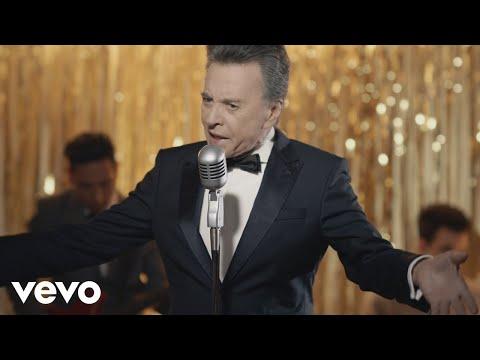 Palito Ortega - Diana (Official Video)