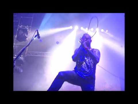 August Burns Red start new album! - Infant Annihilator debut Blasphemian video!