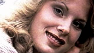 tribute to dorothy stratten Thumbnail