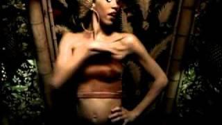 Shaggy - Dance & Shout [Klub Kings Video].mp4
