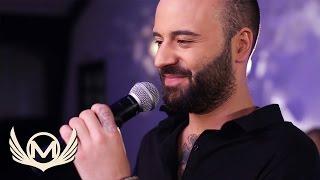 Matteo - Departare (Live Act - Cover Loredana Groza)