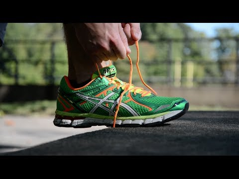 review asics gt-2000 2 women's running shoes