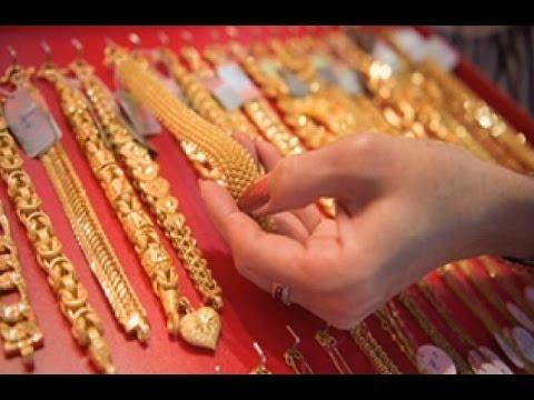 ทองขึ้น250บาท ราคารูปพรรณขายออก22,600