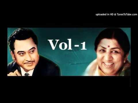 Pure Gold MP3 , Humein Aur Jeene Ki Chahat Na ......... Complete Duet ......... Agar Tum Na Hote