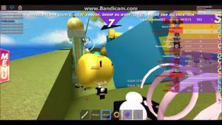 Roblox Survive The Disasters 2 (Survive The Disasters Remake) part 169