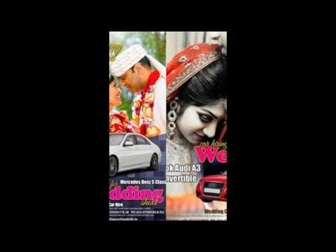 Wedding Luxury Taxi Delhi from YouTube · Duration:  1 minutes 11 seconds