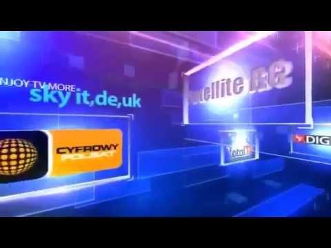 Instant Cccam server for Sky Uk - Sky DE - Sky ITALIA - CANAL +