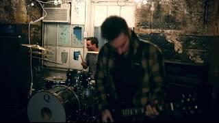END - Love Let Me Die [OFFICIAL VIDEO]