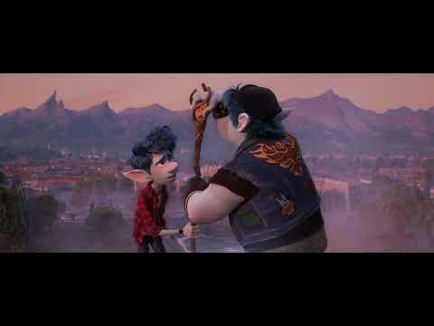 animated-movie-clip- -fight-scene- -onward-2020