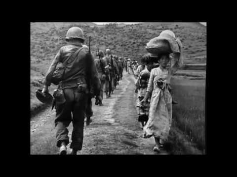 Harleton High School Veterans Day 2016 Part 1
