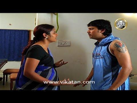 Thirumathi Selvam Episode 1169, 13/06/12 thumbnail