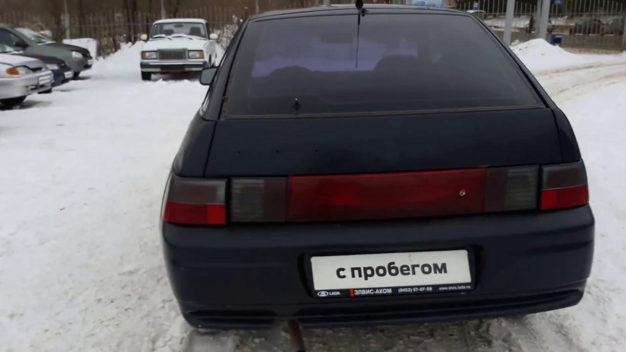 Тобольск, ваз 2112 бу г уфа авито телевизора