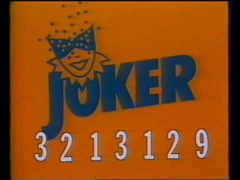 Friss Joker sz mok