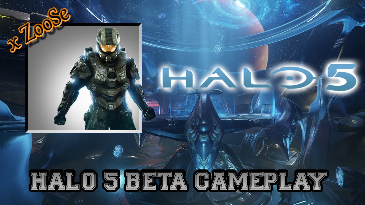 Halo Reach Beta Experiencing Hiccups