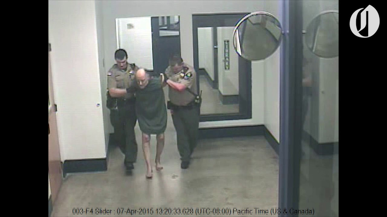 Family of man found naked, dead in Lincoln County jail cell wins