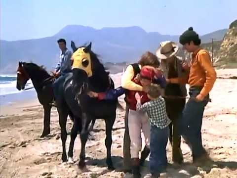The Monkees - All the King's Horses