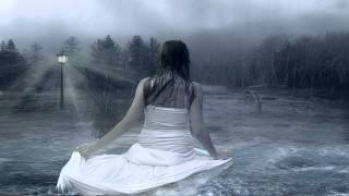Marius Mihaila( BR0NX ) ft. Alessander - Iubire sau Razboi (Maxim Sounds)
