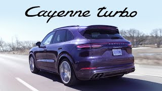 2019-porsche-cayenne-turbo-review-ridiculously-fast-refined