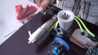 Repeat youtube video X-DYNO Tested - Reedy VR-ST .21 Nitro Engine_ Velocity RC Magazine