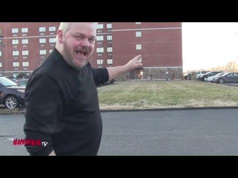 Shane Douglas Full Shoot Interview 3+ Hours!