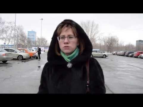 Процедура обучения на водительские права в России