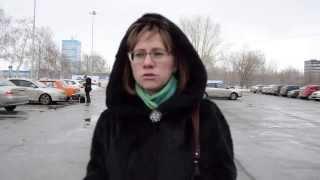 Видео отзыв о дистанционном обучении в автошколе