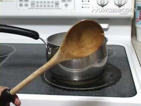how-to-make-jasmine-rice