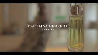 25th Anniversary of Carolina Herrera's Signature Scent | Carolina Herrera New York