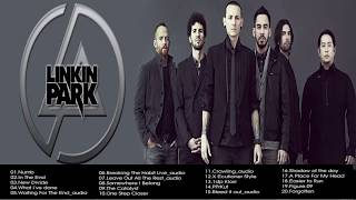 Linkin Park Greatest Hits 2017 || Linkin Park Greatest Hits cover 2017