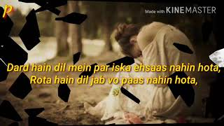 Video heart touching status | love shayari in hindi | sad sms in hindi |whatsapp status video download MP3, 3GP, MP4, WEBM, AVI, FLV Maret 2018