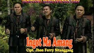 Download Mp3 Simbolon Bersaudara - Ingot Ma Amang