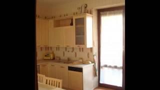 Appartamento in Affitto a Monza (MB)