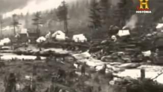 Premier de alaska vena