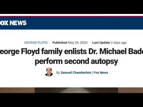 "floyd-family-""hired""-dr-baden,-same-autopsy-guy-for-epstein-case"
