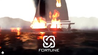 Naval Warfare 3D Animation   by Amness   OFFICIAL COMEBACK!