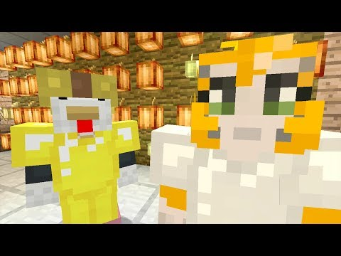 Minecraft Xbox - Ocean Den - Cocoa Pixie  (40)