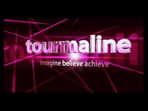 TOURMALINE tv:WEIRD RESTAURANT??!orthodox  native  culture of Ukraine