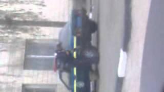Золотоноша мент.mp4(, 2011-04-27T19:44:36.000Z)