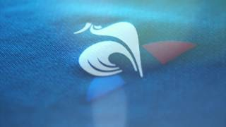 Le Coq Sportif, équipementier officiel du Paris Volley