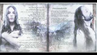 Eluveitie - Everything Remains (As It Never Was) With Lyrics