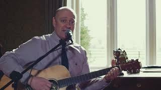 Graham Coe Music, Wedding Ceremony music, Drinks Reception Music YouTube Thumbnail