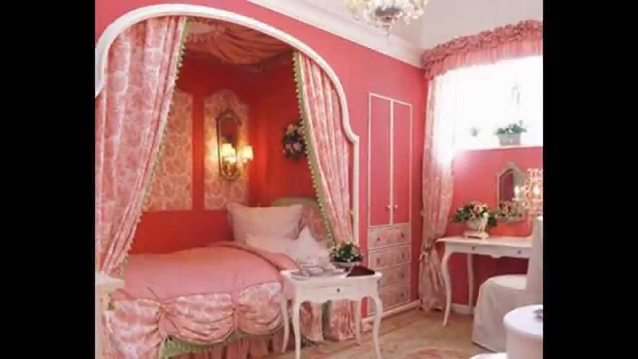 charming toddler girl bedroom sets